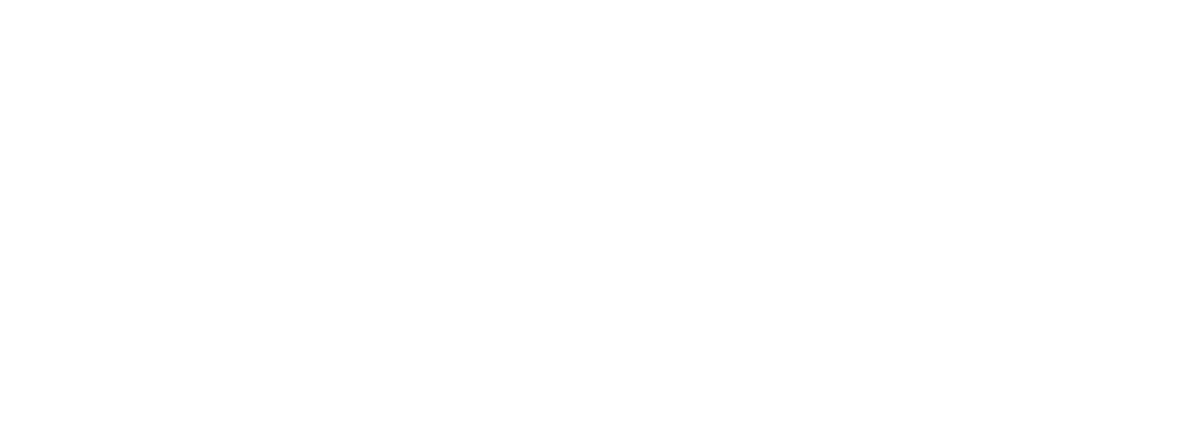 Rever Creative